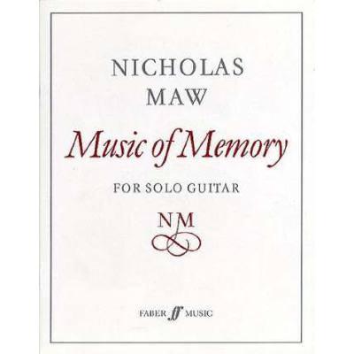 Music of memory