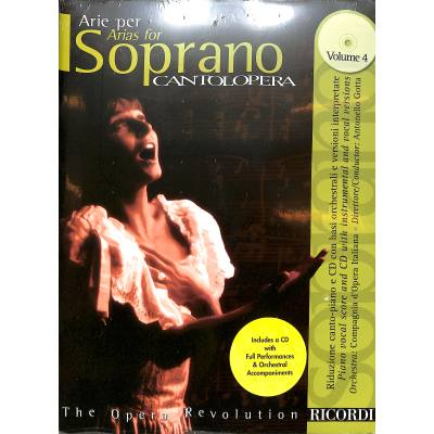 arias-for-soprano-4