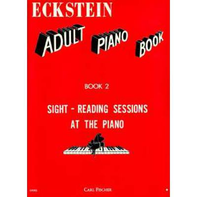 adult-piano-book-2