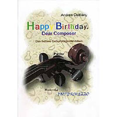 happy-birthday-dear-composer