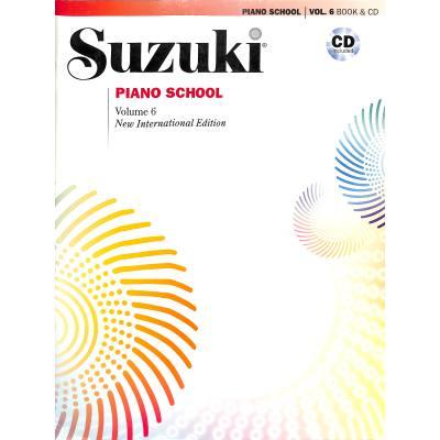 piano-school-6-new-international-edition
