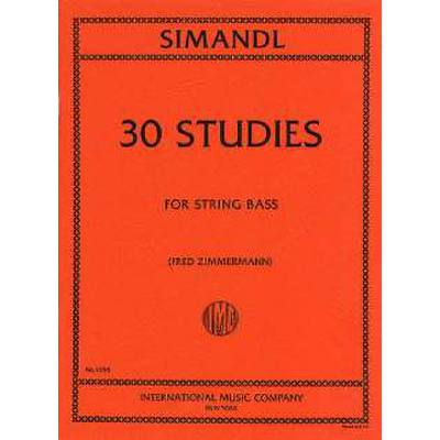 30-studies-for-the-developement-of-tone