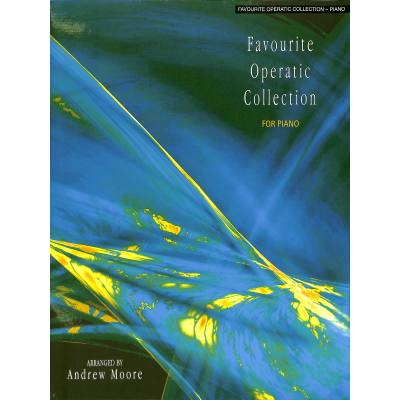 favourite-operatic-collection