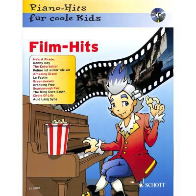 film-hits