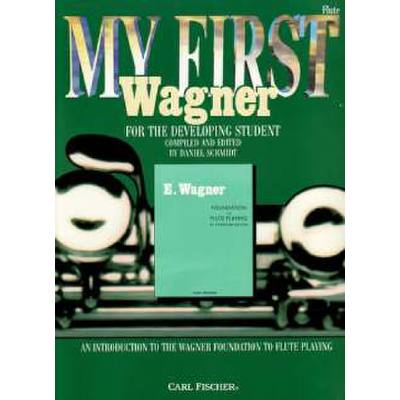 my-first-wagner
