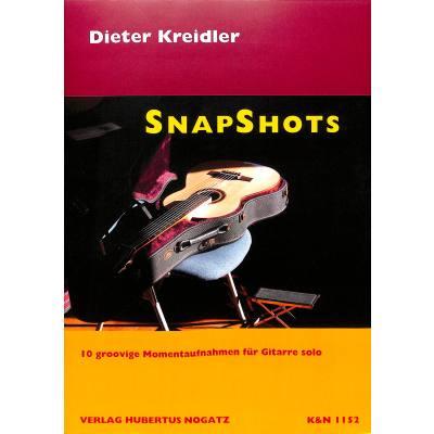 snap-shots