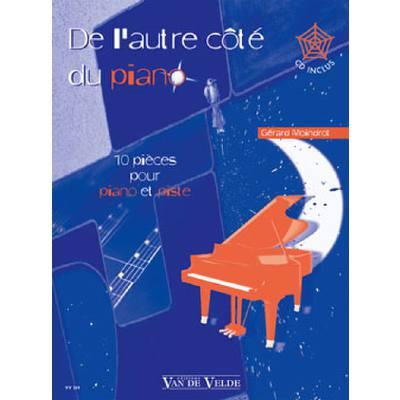 de-l-autre-cote-du-piano-10-pieces-pour-piano