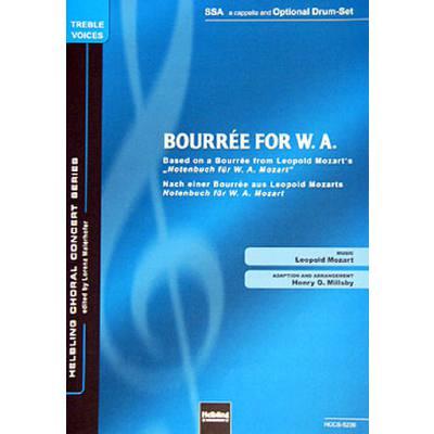 bourree-for-w-a-mozart