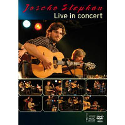 live-in-concert