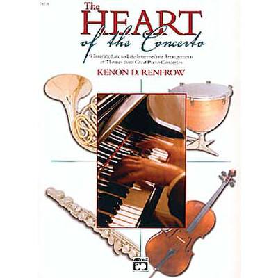 the-heart-of-the-concerto