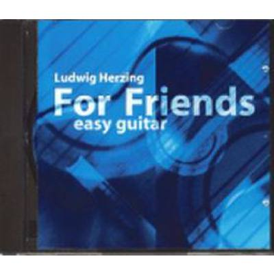 for-friends-easy-guitar