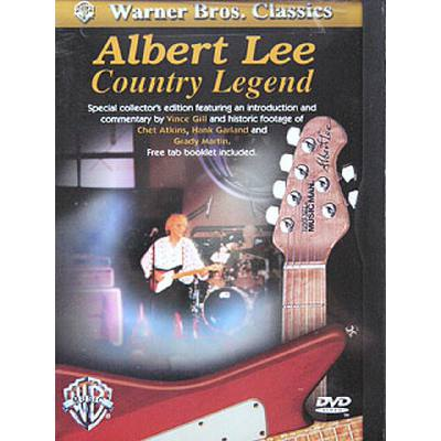 country-legend