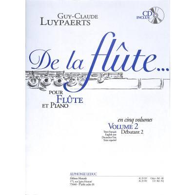 de-la-flute-2