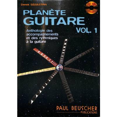 planete-guitare-1