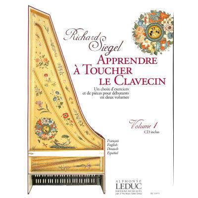 apprendre-a-toucher-le-clavecin-1