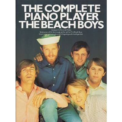 complete-piano-player-beach-boys
