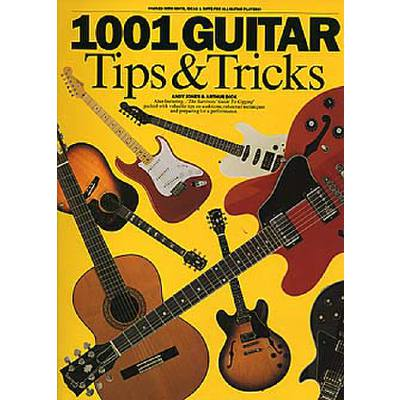 1001-guitar-tips-tricks