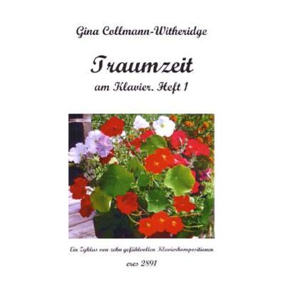 traumzeit-1-wellness-am-klavier