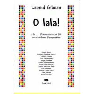 o-lala