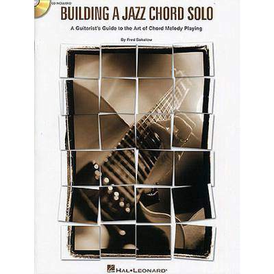 building-a-jazz-chord-solo