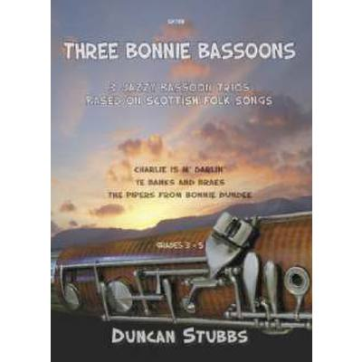 3-bonnie-bassons