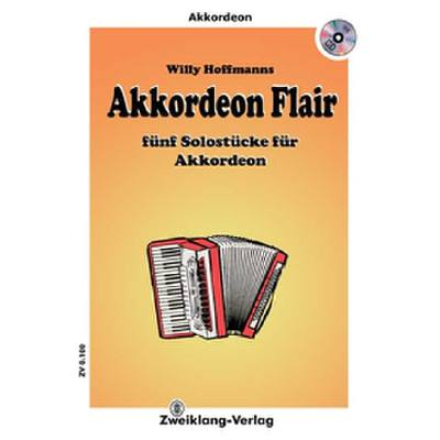 akkordeon-flair
