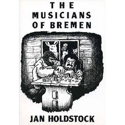 the-musicians-of-bremen