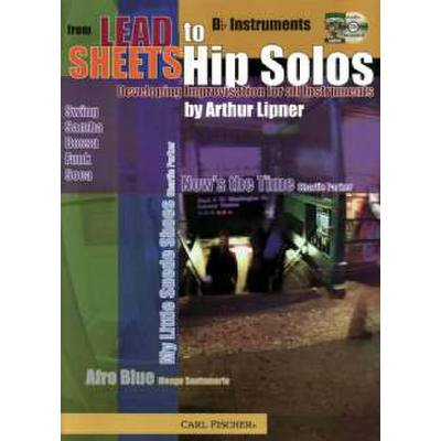 from-lead-sheets-to-hip-solos
