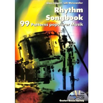 rhythm-songbook