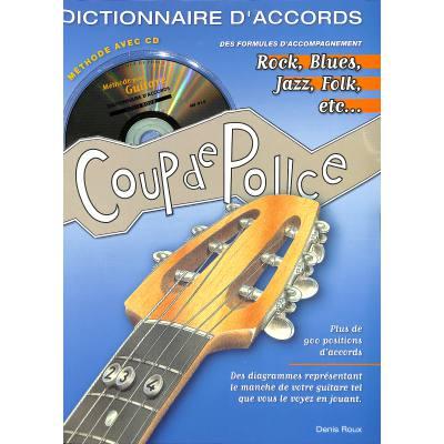 coup-de-pouce-dictionnaire-d-accords-guitare
