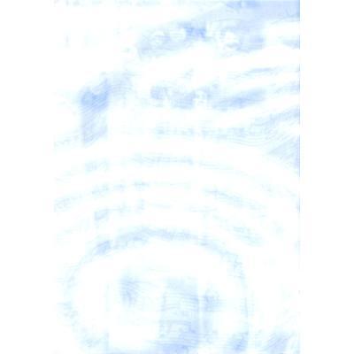 picture/mgsloib/000/017/330/0000173308_p01.jpg