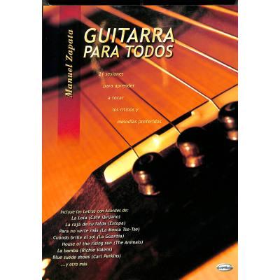 guitarra-para-todos