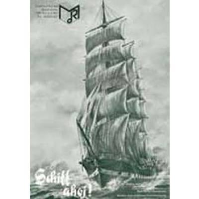 schiff-ahoi-seemannslieder-potpourri