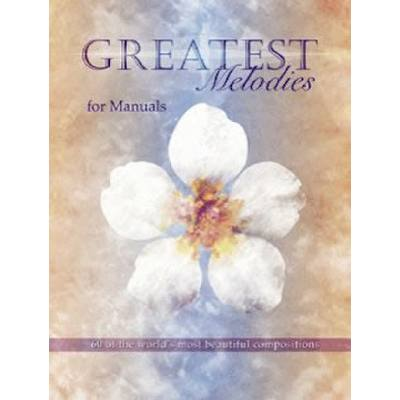 greatest-melodies-for-manuals
