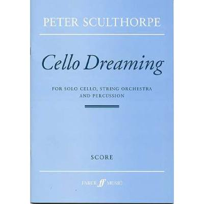 cello-dreaming-1998-