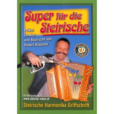 super-fuer-die-steirische