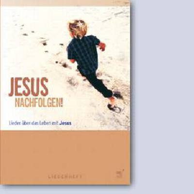 jesus-nachfolgen