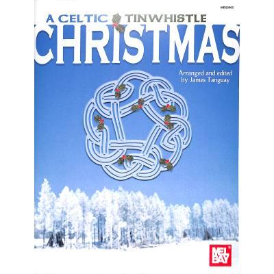 a-celtic-tin-whistle-christmas