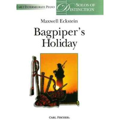 bagpiper-s-holiday