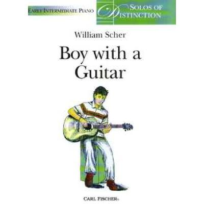 boy-with-a-guitar