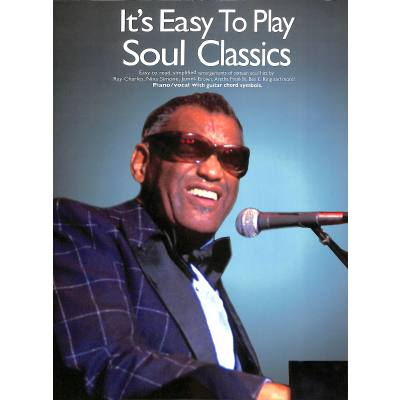 it-s-easy-to-play-soul-classics