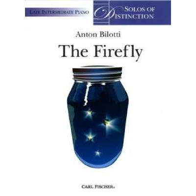 the-firefly