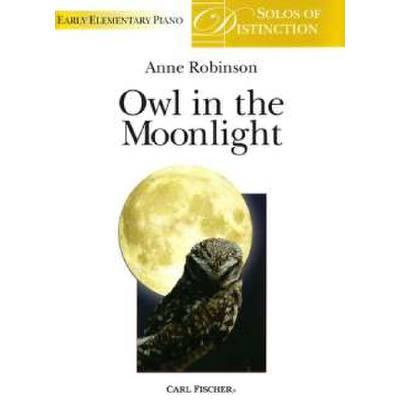 owl-in-the-moonlight