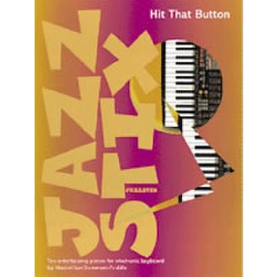 hit-that-button