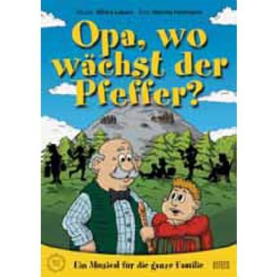 opa-wo-wachst-der-pfeffer
