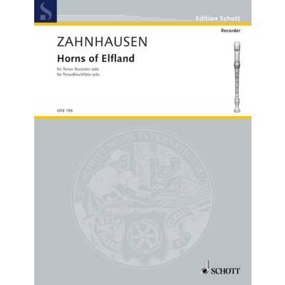 horns-of-elfland