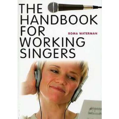 the-handbook-for-working-singers