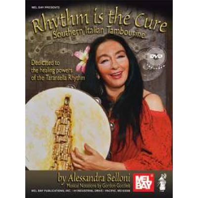 rhythm-is-the-cure