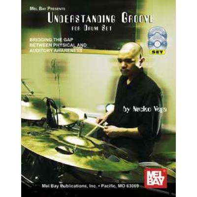understanding-groove-for-drum-set