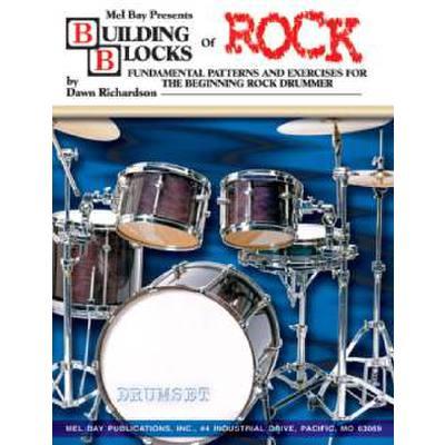 building-blocks-of-rock